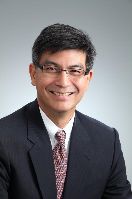 【戦略】米アンジェロ・ゴードンが日本事業を拡大、ドイツ証券出身の田中氏が代表に